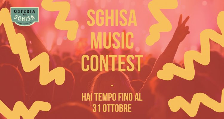 Sghisa Music Contest